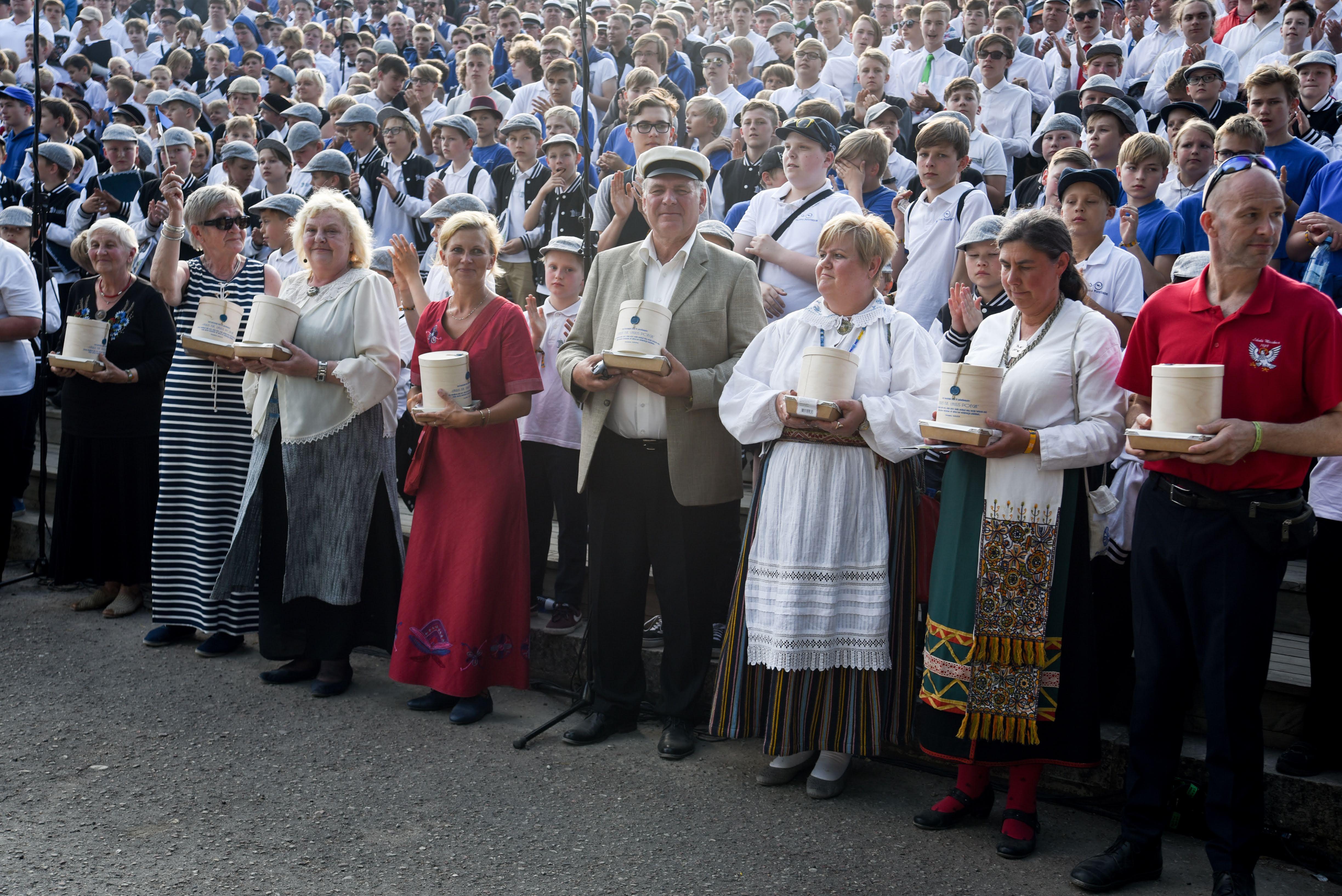 Laulup2ev_16.06.18_Viigimaa-106