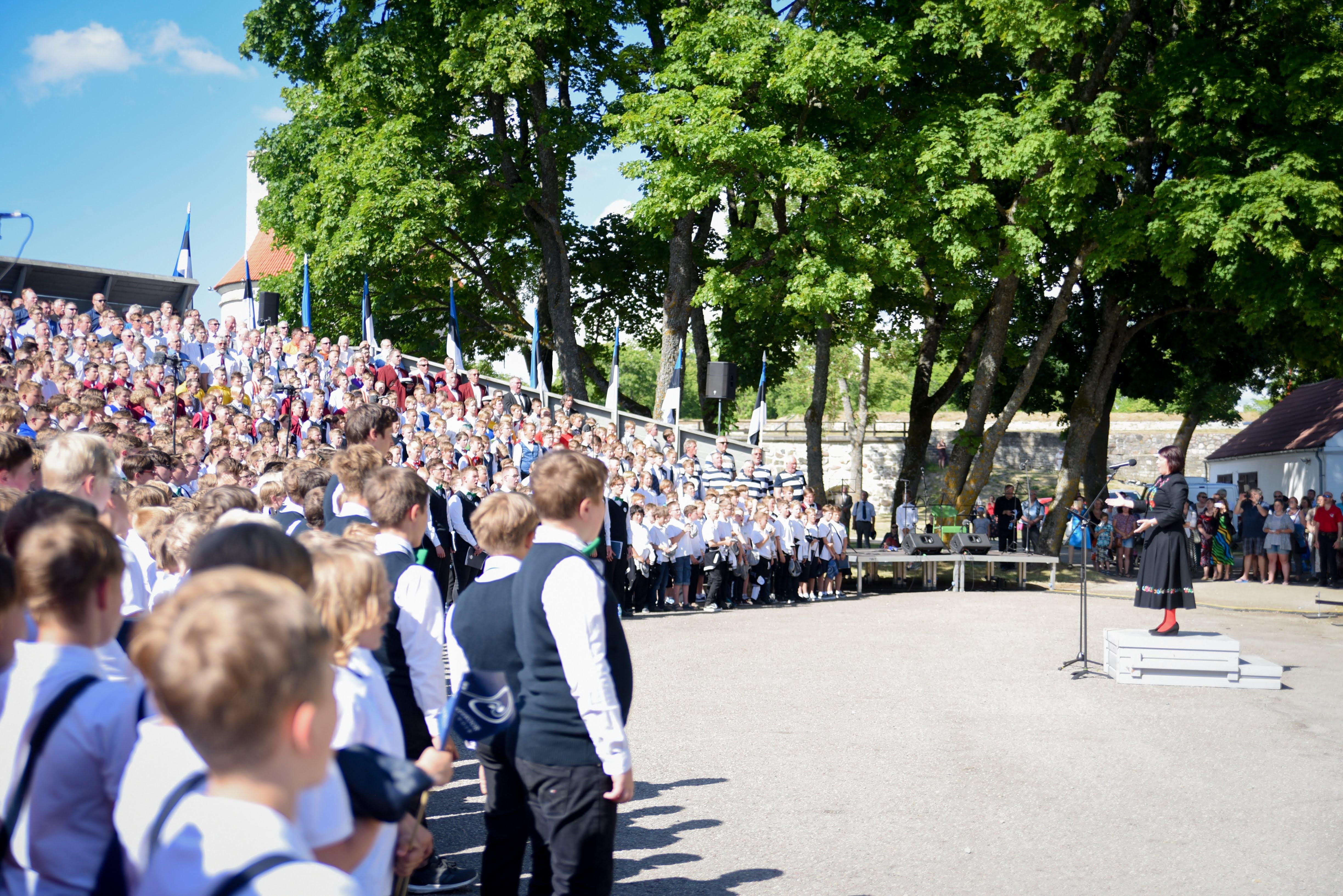 Laulup2ev_16.06.18_Viigimaa-12