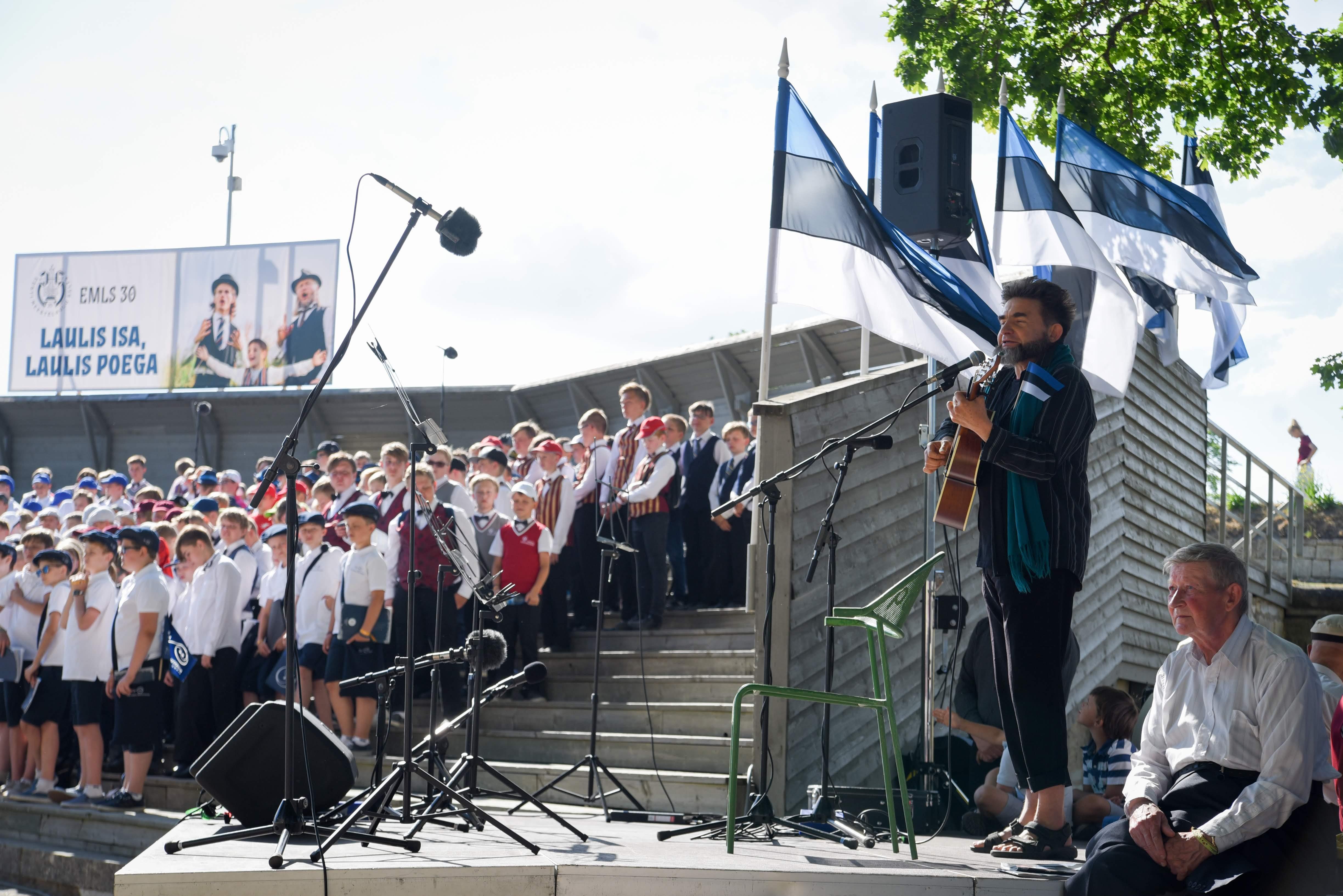 Laulup2ev_16.06.18_Viigimaa-24