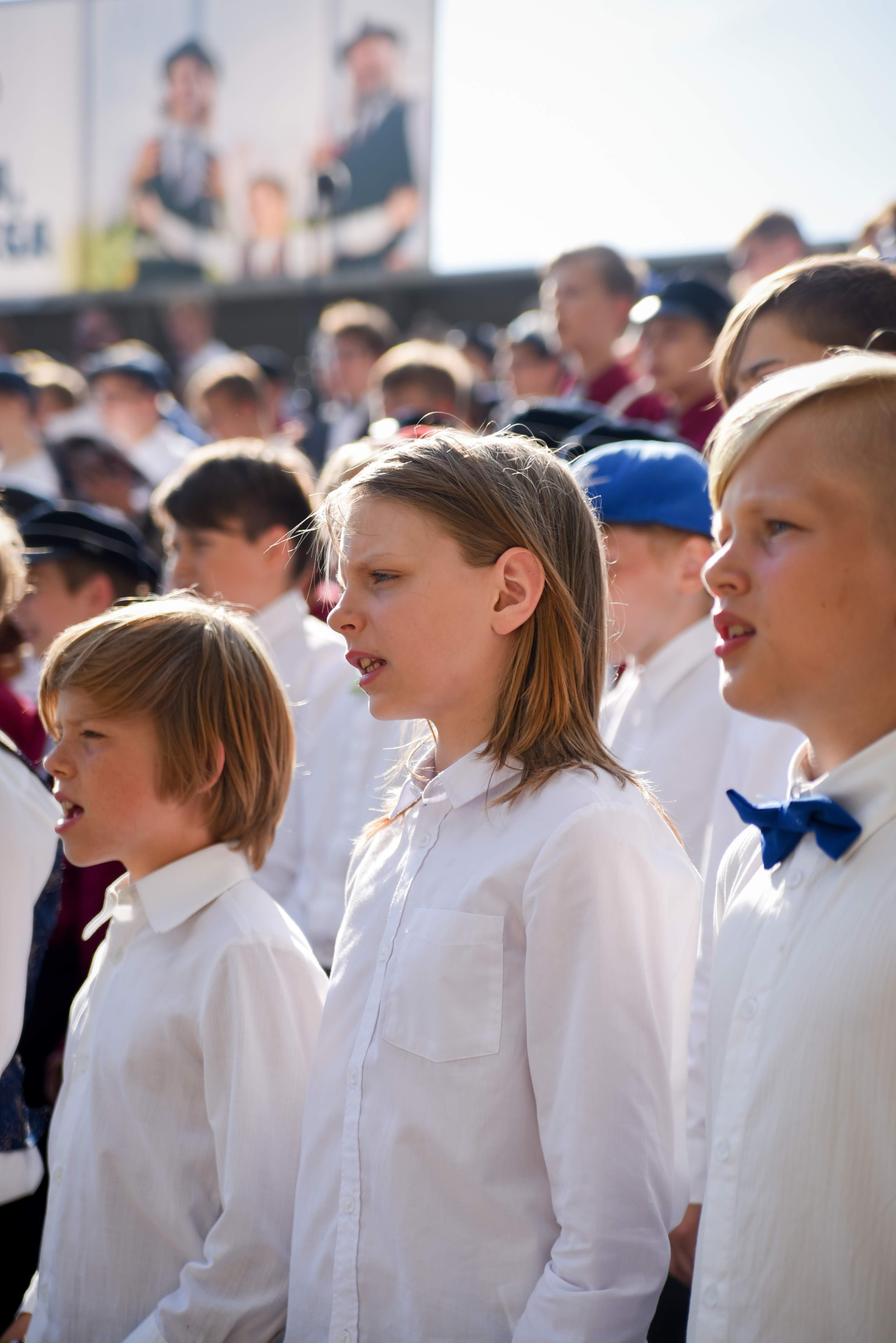 Laulup2ev_16.06.18_Viigimaa-58