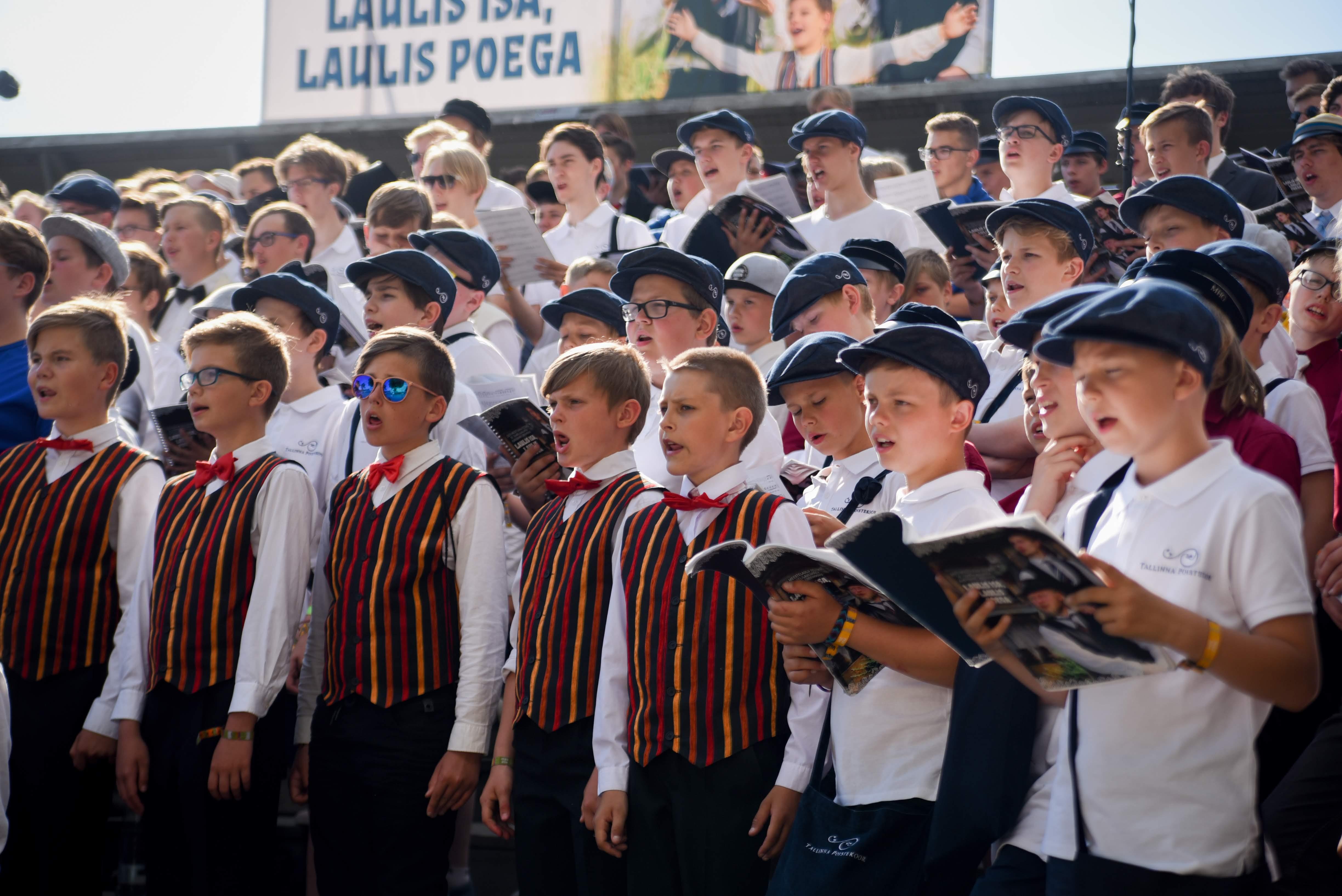 Laulup2ev_16.06.18_Viigimaa-62