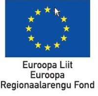 euroopal