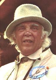 Auliige Gustav Ernesaks 1998