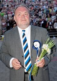 Auliige Jüri Rent 2003