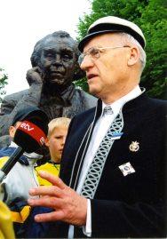 Auliige Jaan Ots 2003