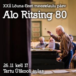 tiigi-seltsimaja_alo-ritsing_80