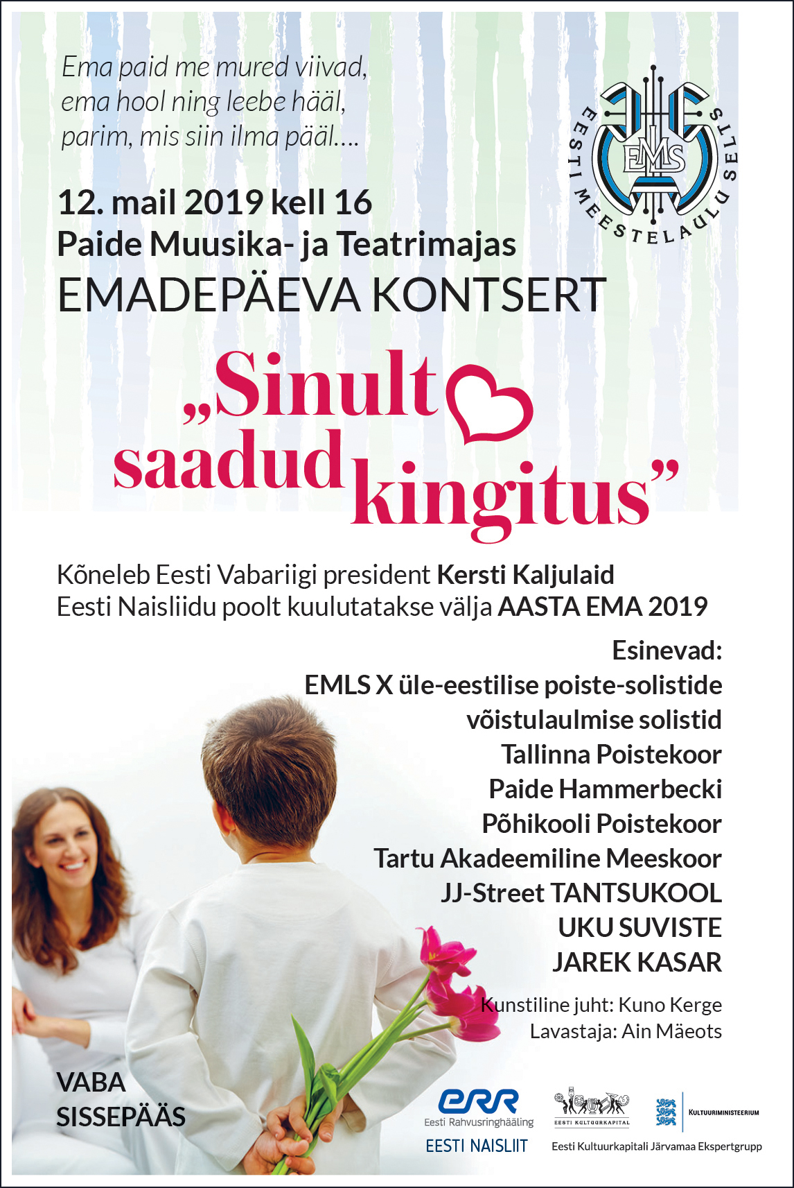 EMLS_emadepaev_Paides