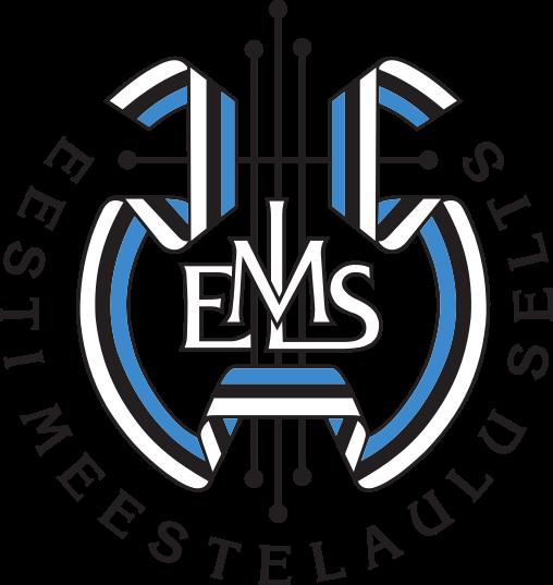 Eesti Meestelaulu Selts